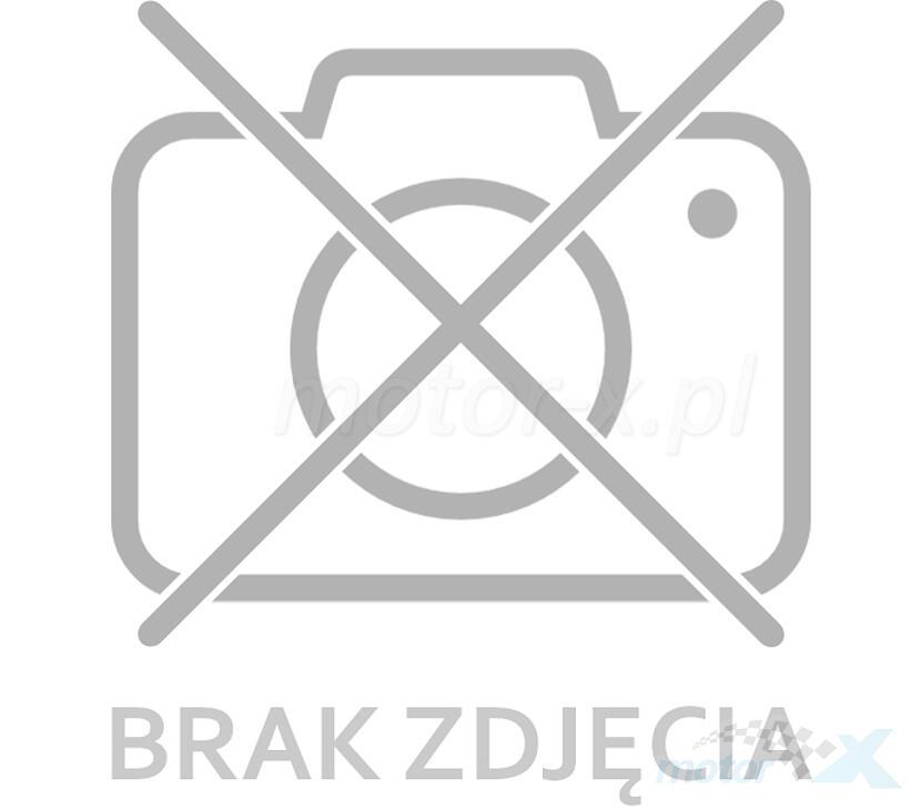 Kosz sprzęgła z tuleją i łożyskami, Aprilia / Derbi / Gilera (D50B0 / D50B1 / EBE / EBS)